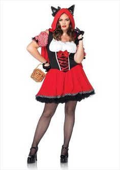 Searching for sexy plus size Halloween costumes for women? Find the sexiest full figured Halloween costumes at Angelique Lingerie, where all items in our costume section are made specifically for BBW. Sexy Halloween Costumes, Adult Costumes, Costumes For Women, Halloween Ideas, Halloween Customs, Animal Costumes, Woman Costumes, Pirate Costumes, Couple Costumes