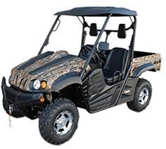 Coleman Outfitter 700 - Utility Vehicle - Off Road Go Karts 150cc Go Kart, Look Good Feel Good, Offroad, Vehicles, Top, Diving, Coloring Books, Engineering, Track
