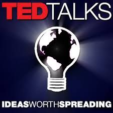 Ted talks - Google Search