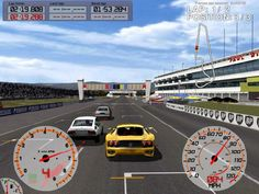70 of the best free and open source games for download part 1 of race gamescar