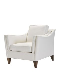 8502-24 Lake Lounge Chair