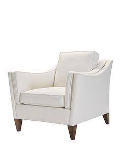 8502-24 Lake Lounge Chair