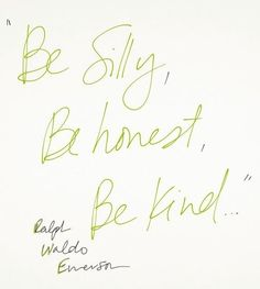 #Pinspiration #Inspiration #Quotes