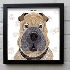 https://www.etsy.com/listing/292243637/shar-pei-dog-print?ref=shop_home_active_96