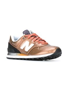 New Balance '574' sneakers