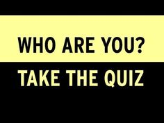 ✔ What Kind of Person Are You? I got 330 points and it is right. What did you get? Please Comment! <<<.