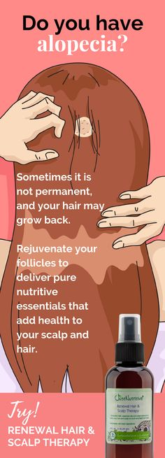 # scalp Braids tips Just Nutritive ProductsDo you have alopecia? and beauty middlesbrough, lake and beaut Hair Scalp, Hair Regrowth, Natural Hair Care, Natural Hair Styles, Virgin Hair Fertilizer, Thinning Hair Remedies, Vitis Vinifera, Hair Growth Tips, Diy Hairstyles