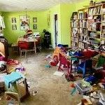 Effective Home Organization Tips to Get Rid of Clutter