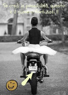 53 Fantastiche Immagini Su Moto E Citazioni Motorcycles Biker