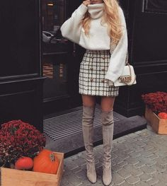Find More at => http://feedproxy.google.com/~r/amazingoutfits/~3/7Qlovn7FBic/AmazingOutfits.page