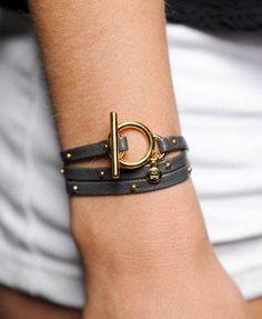 Leather Braid Strands Bracelet Suede Rope Bracelet http://www.amazon.com/gp/browse.html?ie=UTF8marketplaceID=ATVPDKIKX0DERme=A1CZ9BXM3YAQRK