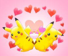 Pikachu First Pokemon, My Pokemon, Cool Pokemon, Pikachu Art, Cute Pikachu, Ash Ketchum, Cute Pokemon Wallpaper, Avengers Comics, Pokemon Pictures