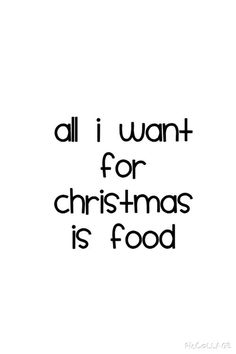 ImageFind images and videos about funny, food and lol on We Heart It - the app to get lost in what you love. Christmas Quotes, Christmas Humor, Funny Holiday Quotes, Noel Christmas, Christmas Mood, Christmas Decals, Funny Christmas Captions, Christmas Wallpaper, Christmas Inspiration