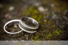 www.agenciafvs.com Argollas de matrimonio.