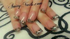 Love Nail Art - Nail Art Gallery by NAILS Magazine