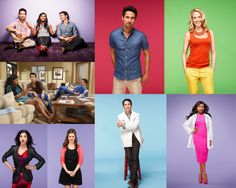 The Mindy Project Favorite Tv Shows, My Favorite Things, The Mindy Project, Tv Shows Online, Video Film, Movies And Tv Shows, Films, Health Fitness, My Love