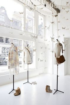 sukha by the style files, via Flickr