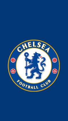 Kickin' Wallpapers: CHELSEA F.C. WALLPAPER