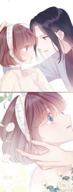 Jack Frost And Elsa, Beautiful Anime Girl, Cute Anime Couples, Romance, Manga, Stars, Girls, Romance Film, Toddler Girls