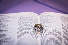 Wedding Details, Photography, Photograph, Fotografie, Photo Shoot, Fotografia, Photoshoot