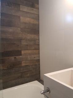 Bathtub, Bathroom, Alcove Bathtub, Alcove