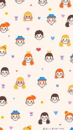 New wallpaper iphone cute locked Ideas Lock Screen Wallpaper Iphone, Cute Wallpaper For Phone, Kawaii Wallpaper, Aesthetic Iphone Wallpaper, Disney Wallpaper, Wallpaper S, Pattern Wallpaper, Wallpaper Backgrounds, Phone Backgrounds