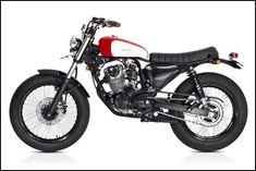 Farm Scrambler by Deus Australia Motorcycle Price, Motorcycle Tires, Moto Bike, Motorcycle Engine, Motorcycles In India, Old Motorcycles, Honda Tiger, Motorbike Design, Brat Cafe