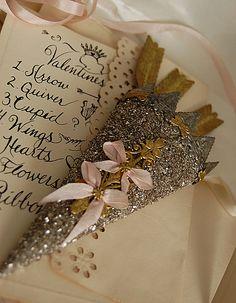 http://donnaobrien.typepad.com/.a/6a00d83563426969e2010536a77ab1970b-pi