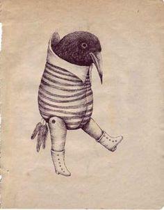 albrecht durer drawings - Google Search