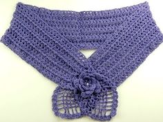 Crochet Bobble - Crochet Sandals using Flip Flop Soles Crochet Bobble, Crochet Doily Rug, Chunky Crochet, Crochet Round, Crochet Poncho, Crochet Scarves, Crochet Stitches, Knitting Videos, Crochet Videos
