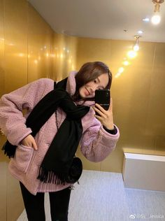 Taeyeon Jessica, Jessica & Krystal, Jessica Lee, Kim Hyoyeon, Krystal Jung, Fashion Line, Asian Fashion, K Pop, Snsd