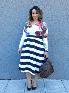 daaa680cac9 Beauticurve - xo. Big Girl FashionFashion ...