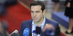 Crisis económica griega se agudiza | noticias y análisis