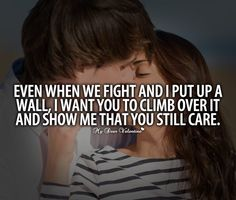 Discover the best Love Quotes For Him. If you need some romantic, inspiring and cute quotes, this is the best place for you. Here is our list of unique quotes.
