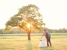 Jen Mike \ Maryland Film Photographer \ Worsell Manor Wedding Photography