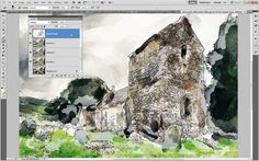 120 Photoshop Tips & Tricks