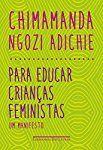 Livros na Amazon.com.br: Política, Filosofia e Ciências Sociais, Ciências Sociais, Filosofia, Geral e mais