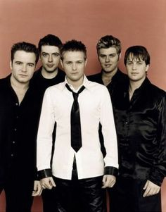 Brian Mcfadden, Nicky Byrne, Shane Filan, 80s Icons, My Darling, Kite, Old Photos, Boy Bands, Celtic