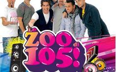 Zoo di 105 ufficialmente chiuso! #105 #radio105 #zoo #zoo105 #mazzoli