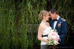 Zen-greenville-wedding-photography-Greenville-sc-Photographer-famzing_km_010.jpg