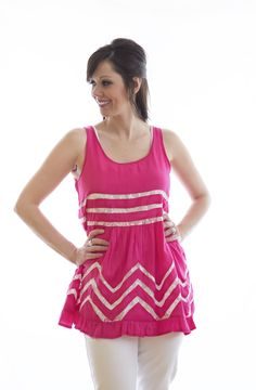 Shop affordable and adorable boutique clothing at A Boutique! www.ABoutiqueShop.com