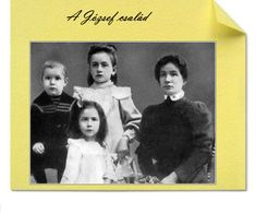 Fotó itt: József Attila: Mama 3-4. osztály részére interaktív tananyag - Google Fotók Polaroid Film, Google, Attila