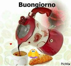 See the PicMix buongiorno belonging to pablymo on PicMix. Italian Memes, Italian Quotes, Christmas 2016, Christmas Ornaments, Italian Greetings, Vote Sticker, Rose Wallpaper, Emoticon, Red Roses