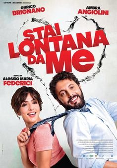 Watch~Download Stay Away from Me (2013) Full Movie