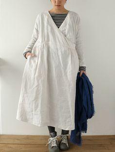 [Envelope Online Shop] Jota CLOTHING Dresses