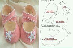 moldes-y-modelos-para-hacer-zapatillas-de-tela-para-bebes-7
