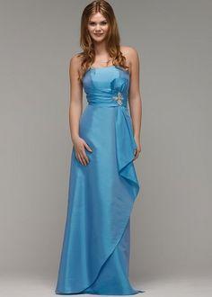 Berketex evening dresses