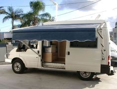 campervan conversion ford transit connect google search - Ford Transit Connect Interior Camper