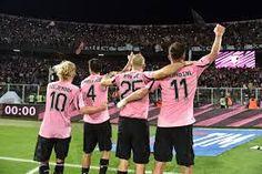 @Palermo #Team #Thanks #Fan #Football #9ine