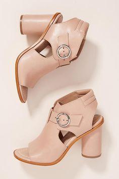 1dabbda5e8 22 Best My Wedding Shoes images | Bhs wedding shoes, Bridal shoe ...